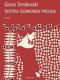 Sestra Sigmunda Freuda - Librerie.coop