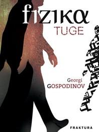 Fizika tuge - Librerie.coop