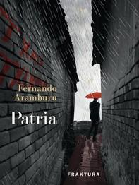 Patria - Librerie.coop