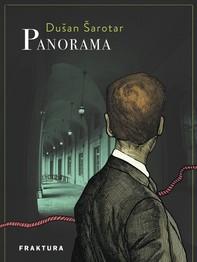 Panorama - Librerie.coop