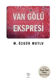 Van Gölü Ekspresi - Librerie.coop