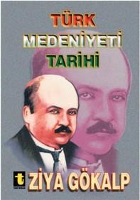 Türk Medeniyeti Tarihi - Librerie.coop
