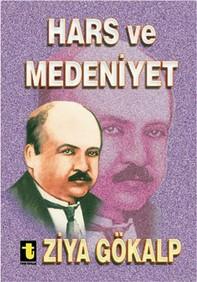 Hars ve Medeniyet - Librerie.coop