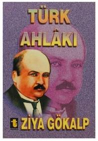 Türk Ahlakı - Librerie.coop