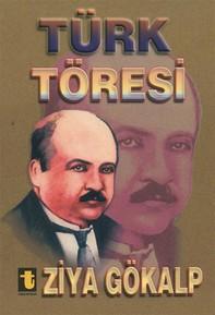 Türk Töresi - Librerie.coop