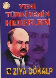 Yeni Türkiye'nin Hedefleri - Librerie.coop