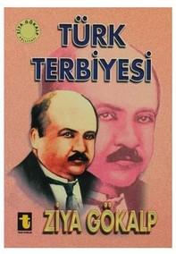 Türk Terbiyesi - Librerie.coop