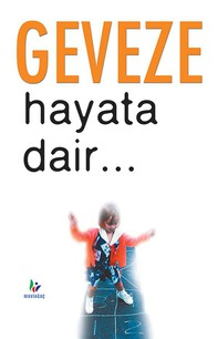 Hayata Dair - Librerie.coop