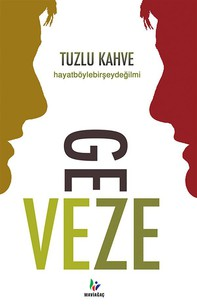 Tuzlu Kahve - Librerie.coop