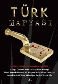Türk Mafyası - Librerie.coop