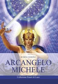 Arcangelo Michele - copertina