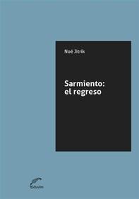 Sarmiento - Librerie.coop