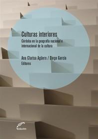Culturas interiores - Librerie.coop