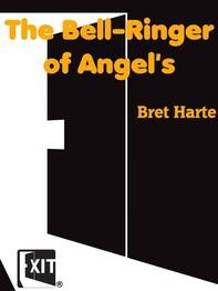The Bell-Ringer of Angel's - Librerie.coop