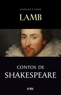 Contos de Shakespeare - Librerie.coop