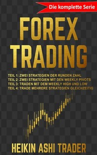 Forex Trading - Librerie.coop
