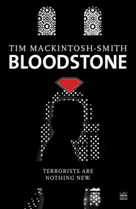 Bloodstone - Librerie.coop