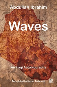 Waves ENGLISH - Librerie.coop