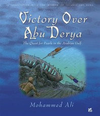 Victory Over Abu Derya - Librerie.coop