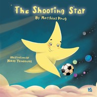The shooting Star - Librerie.coop