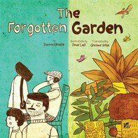 The Forgotten Garden - Librerie.coop
