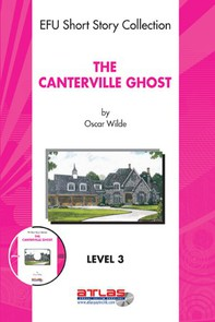 The Canterville Ghost - Librerie.coop