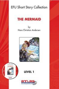 The Mermaid - Librerie.coop