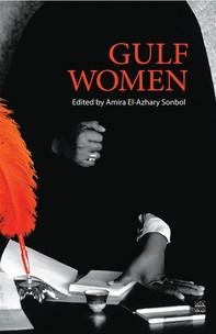 Gulf Women - Librerie.coop