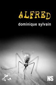 Alfred - copertina