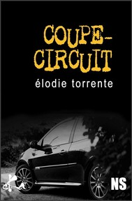 Coupe-circuit - copertina