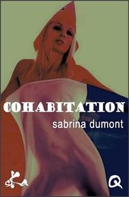 Cohabitation - copertina