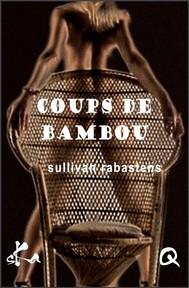 Coups de bambou - copertina