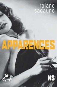 Apparences - copertina