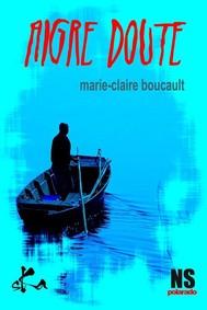 Aigre doute - copertina