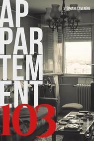 Appartement 103 - copertina