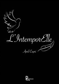L'intemporElle - Librerie.coop