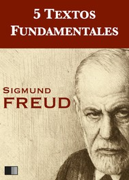 Cinco textos fundamentales - copertina