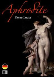 Aphrodite (German edition) - copertina