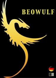Beowulf (German Edition) - copertina