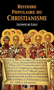 Histoire populaire du Christianisme - copertina
