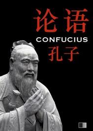 论语 (Chinese Edition) - copertina