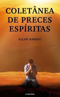 Coletânea de preces Espíritas - Librerie.coop