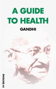 A Guide to Health - copertina