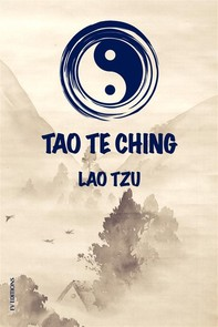 Tao Te Ching - Librerie.coop