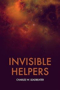 Invisible Helpers - Librerie.coop