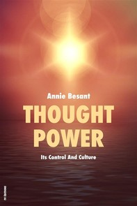 Thought Power - Librerie.coop