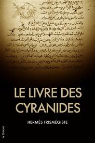 Le Livre des Cyranides - Librerie.coop