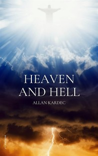 Heaven and Hell - Librerie.coop