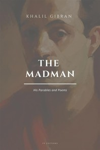 The Madman - Librerie.coop
