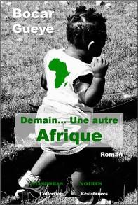 Demain… Une autre Afrique - Librerie.coop